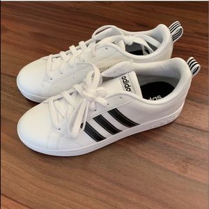 Adidas Shoes. Size 8.5. NWT. Retail- $90